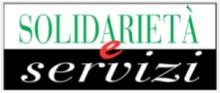 Logo istituzionale - Solidarietà e servizi